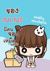 JULIUS wealthy merchants_S V09 e