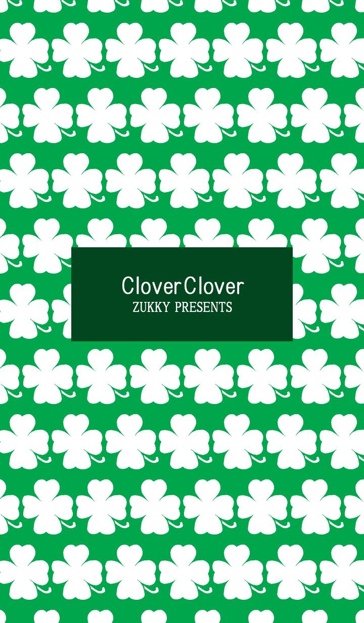 CloverClover6