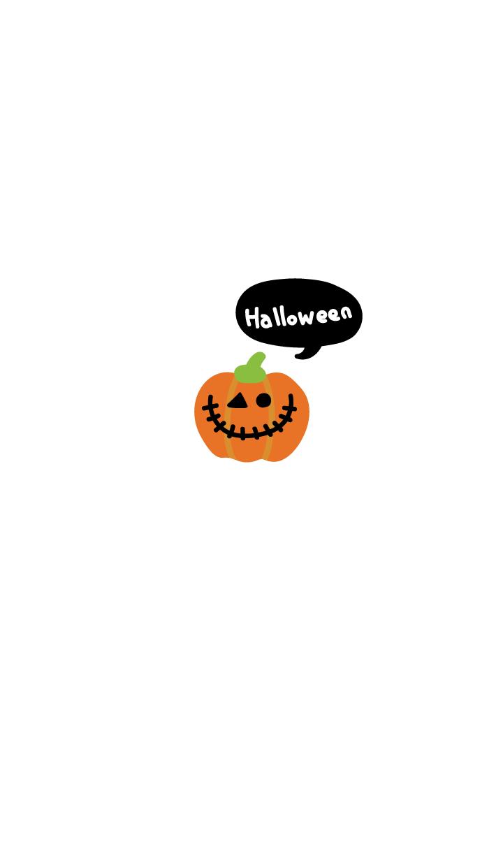 Loose Halloween2019