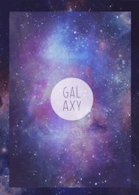galaxy and galaxy