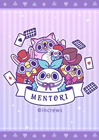 mentori14