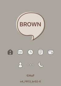 o4_13_smoky ash brown2-6