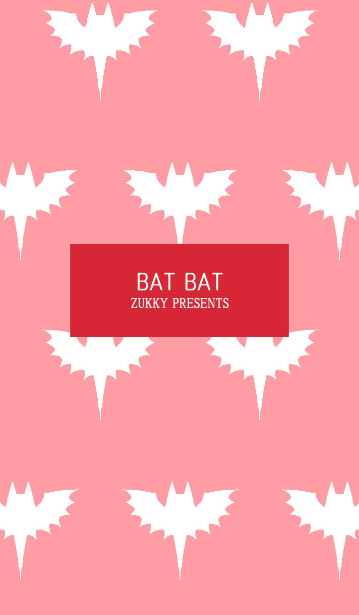 BAT BAT2