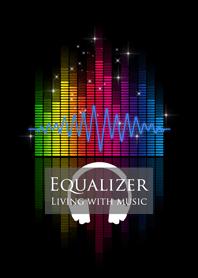 Equalizer.