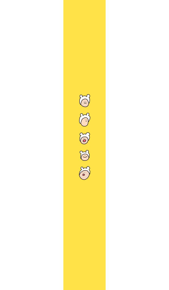 MIMI-KABU 7