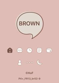 P4+13_pink brown2-9
