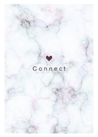 Connect _blue15_2