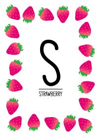 S-strawberry- joc