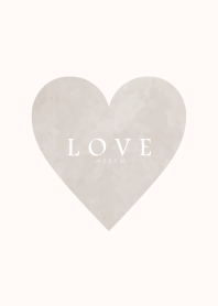 LOVE -MEKYM- 7