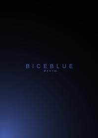 BICEBLUELIGHT -MEKYM-