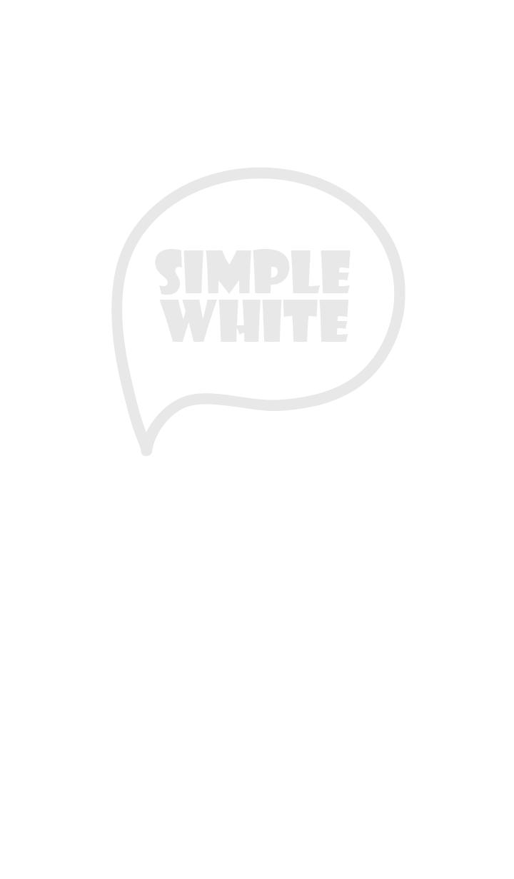 Love White Vr2