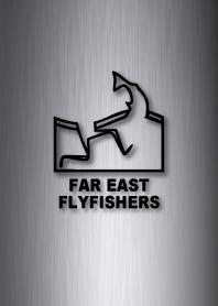 FAR EAST FLYFISHERS