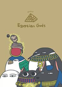 埃及好朋友