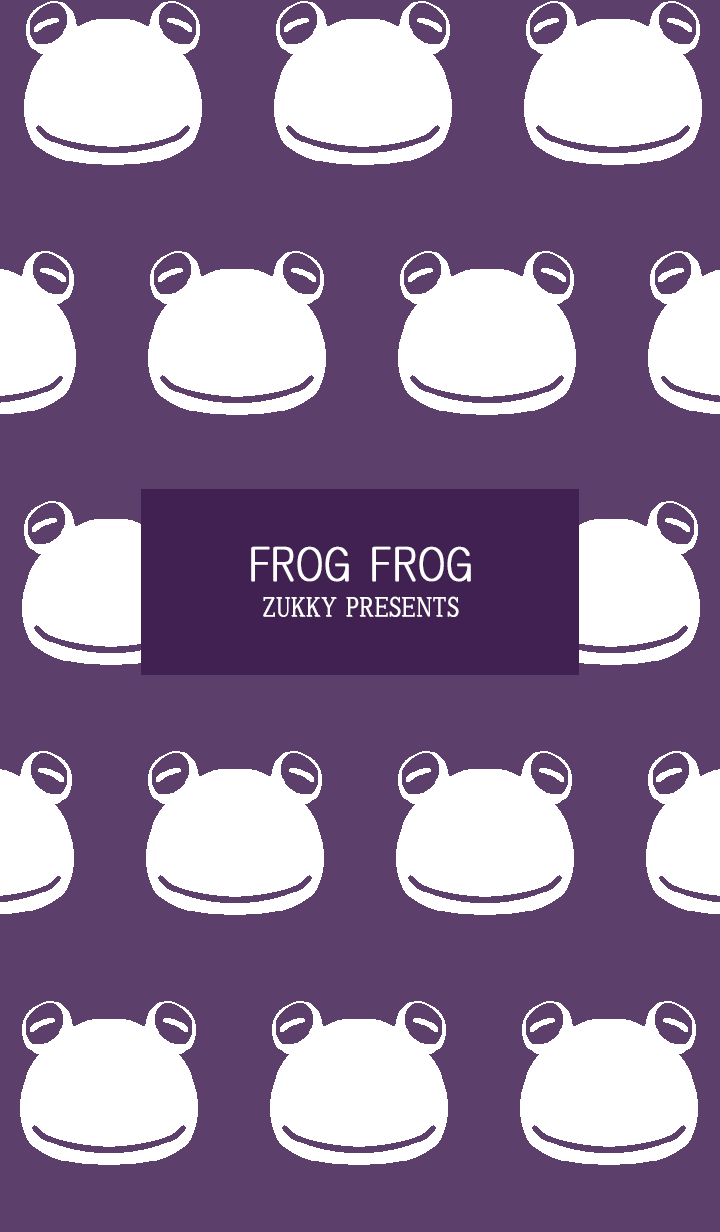 FROGFROG05