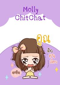 KOON3 molly chitchat V04