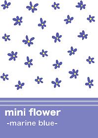 Mini Flower summer