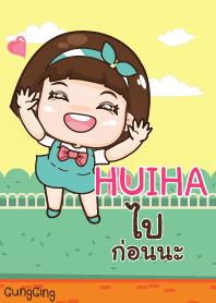 HUIHA aung-aing chubby V12 e