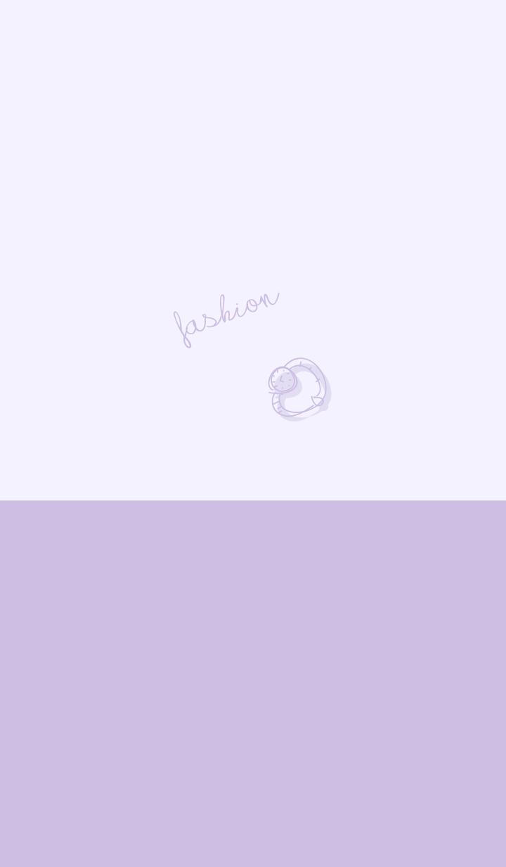 fashion crocus iris