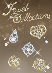 Jewel Collection
