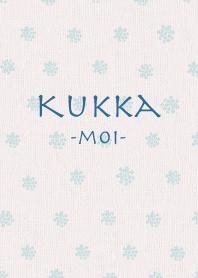 KUKKA_moi