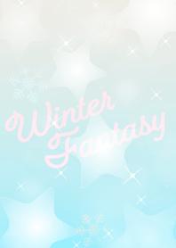 Winter Fantasy 2 J