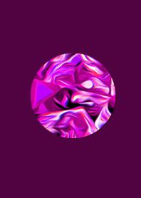Perfect pink jewelry