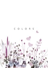 ...artwork_colors ash