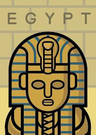 埃及 要多哎有多哎 0.2