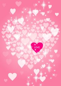 I'm in love heart41 joc