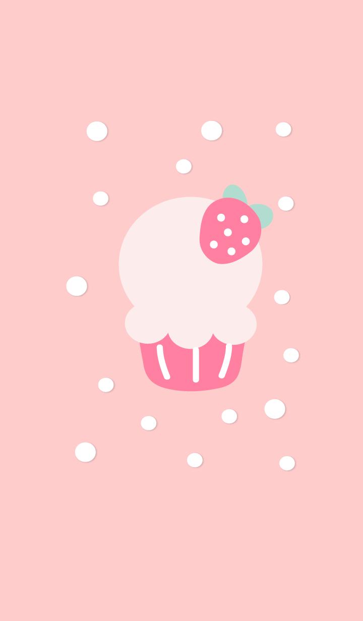 lovely sweet cake 14