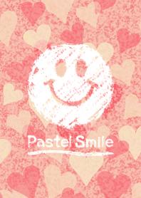 Pastel Smile 02