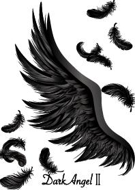 Dark Angel2