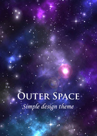 -Outer Space-