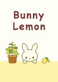 Bunny Lemon.ver1.3
