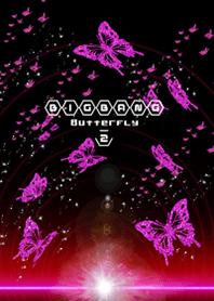 BIGBANG Butterfly2