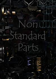 Non Standard Parts