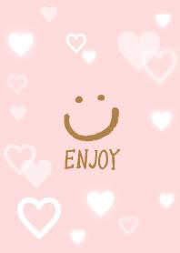 Smile - many hearts4-