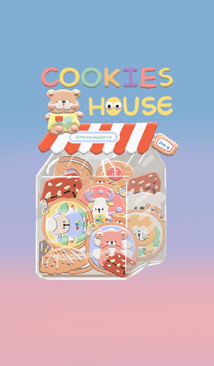 welcometomycookieshouse.