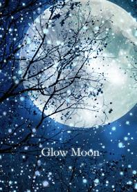 -Glow Moon-