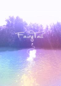 FairyTail~*