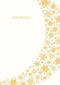 KIRAKIRA MOON