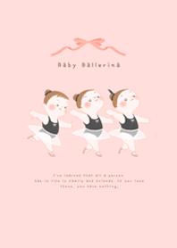 baby Valerina