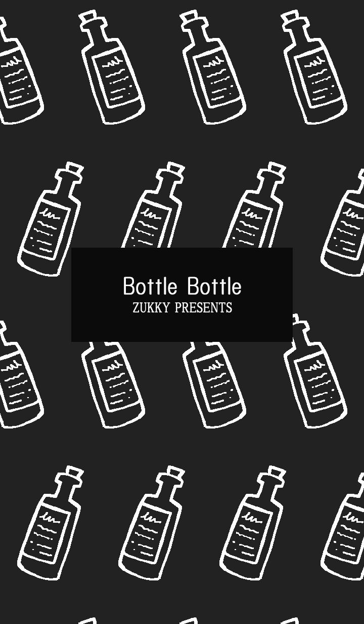 BottleBottle01