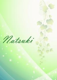 No.0050Natsuki Beautiful Lucky Theme