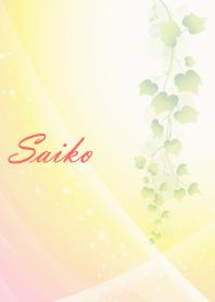 No.1439 Saiko Lucky Beautiful Theme
