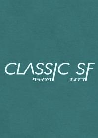 Classic SF