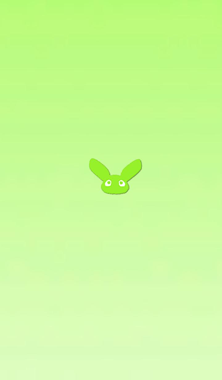 Simple Rabbit Max 3