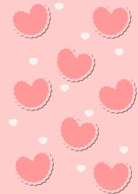 sweet heart sweet love 41