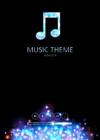 MUSIC THEME -KIRAKIRA-