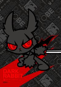 DARK RABBIT : Sword